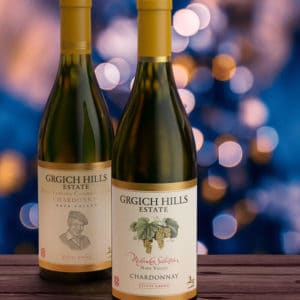Holiday-Product-Chardonnay-Collection